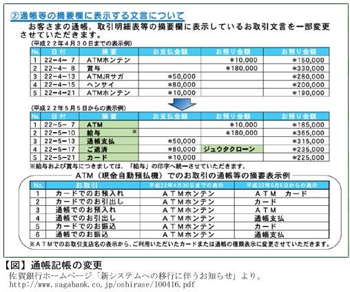20100509news-1.jpg